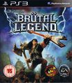 Front-Cover-Brütal-Legend-UK-PS3.jpg