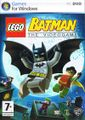 Front-Cover-LEGO-Batman-The-Videogame-EU-WIN.jpg