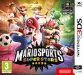 Front-Cover-Mario-Sports-Superstars-EU-3DS.jpg