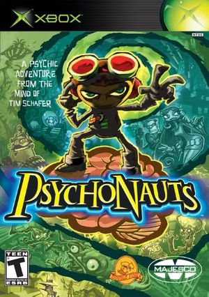 Front-Cover-Psychonauts-NA-Xbox.jpg