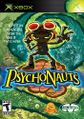 Front-Cover-Psychonauts-NA-Xbox.jpg