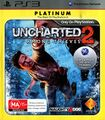 Front-Cover-Uncharted-2-Among-Thieves-Platinum-AU-PS3.jpg