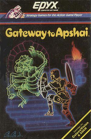 GatewayApshaiCV.jpg