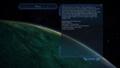ME1-Planets-Pharos.png