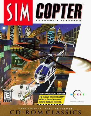 Simcopter-box.jpg