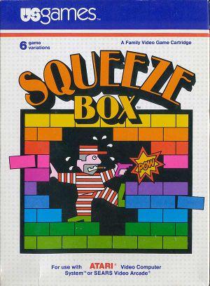 SqueezeBox2600.jpg