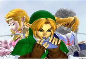 Zelda music.jpg