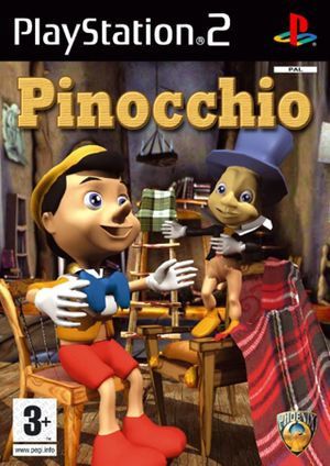 Box-Art-Pinocchio-EU-PS2.jpg