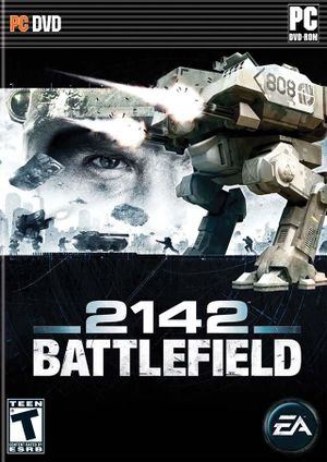 Front-Cover-Battlefield-2142-NA-PC.jpg