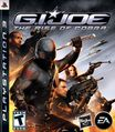 Front-Cover-GI-Joe-The-Rise-of-Cobra-NA-PS3.jpg