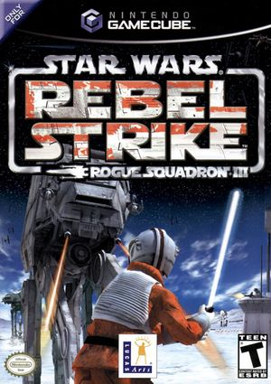 Front-Cover-Star-Wars-Rogue-Squadron-III-Rebel-Strike-NA-GC.jpg
