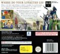 Rear-Cover-Final-Fantasy-IV-AU-DS.png
