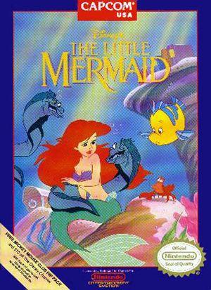 TheLittle Mermaid.jpg