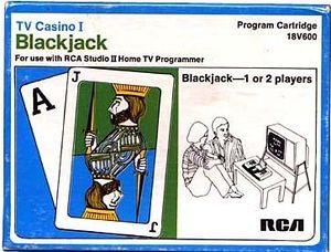 BlackjackRCA2.jpg