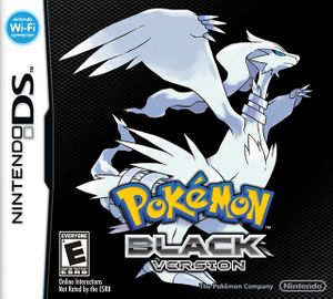 Box-Art-Pokemon-Black-Version-NA-DS.jpg