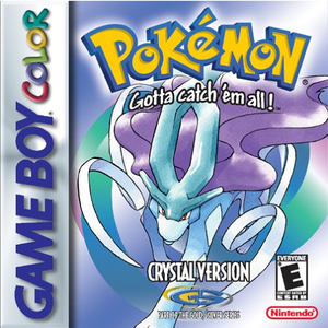 Box-Art-Pokemon-Crystal-Version-NA-GBC.png