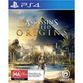 Front-Cover-Assassin's-Creed-Origins-AU-PS4.jpg