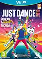 Front-Cover-Just-Dance-2018-EU-WiiU.jpg