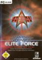 Front-Cover-Star-Trek-Voyager-Elite-Force-DE-PC.png