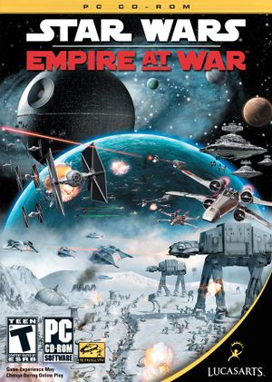 Front-Cover-Star-Wars-Empire-at-War-NA-PC.jpg