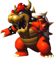 BowserSM64.png
