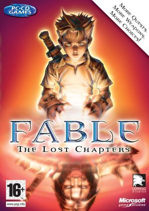 Front-Cover-Fable-The-Lost-Chapters-EU-PC.jpg