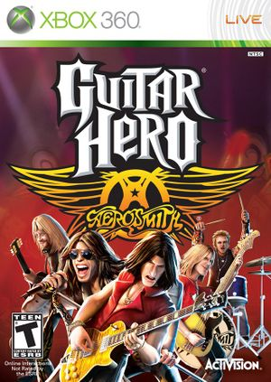 Front-Cover-Guitar-Hero-Aerosmith-NA-X360.jpg