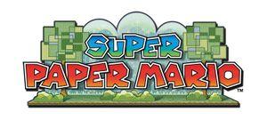 Logo-Super-Paper-Maro.jpg