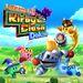 Logo-Team-Kirby-Clash-Deluxe.jpg