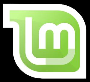 Logo Linux Mint.png