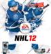 NHL12.png