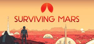 Steam-Logo-Surviving-Mars-INT.jpg