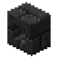 Basalt Brick Hollow Triple Panel (RP2).png