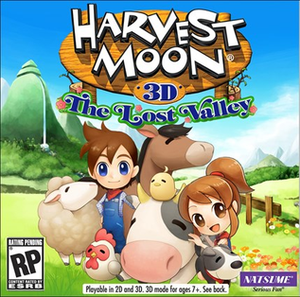 Box-Art-Harvest-Moon-3D-The-Lost-Valley-NA-3DS-P.png