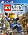 Front-Cover-LEGO-City-Undercover-NA-PS4.jpg
