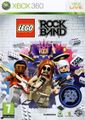 Front-Cover-LEGO-Rock-Band-EU-X360.jpg