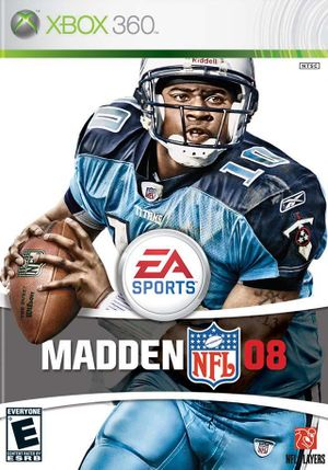 Front-Cover-Madden-NFL-08-NA-X360.jpg