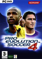 Front-Cover-Pro-Evolution-Soccer-4-EU-PC.png