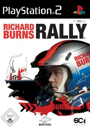 Front-Cover-Richard-Burns-Rally-DE-PS2.jpg
