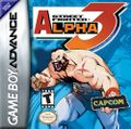 Front-Cover-Street-Fighter-Alpha-III-NA-GBA.jpg