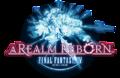 Logo-Final-Fantasy-XIV-A-Realm-Reborn.png