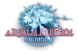Final Fantasy XIV: A Realm Reborn - Codex Gamicus