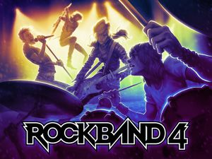 Logo-Rock-Band-4.jpg