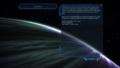 ME1-Planets-Solmarlon.png