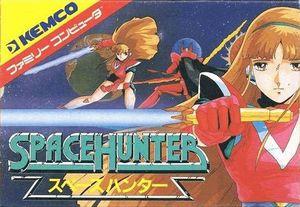 Space Hunter.jpg