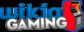 Wikia-gaming-logo-header.png