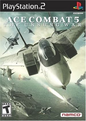 Front-Cover-Ace-Combat-5-Unsung-War-NA-PS2.jpg