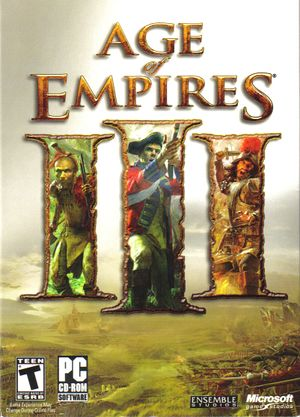 Front-Cover-Age-of-Empires-III-NA-PC.jpg