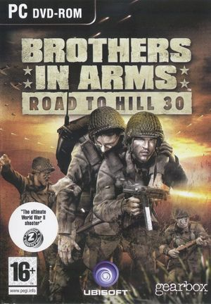 Front-Cover-Brothers-in-Arms-Road-to-Hill-30-EU-PC.jpg