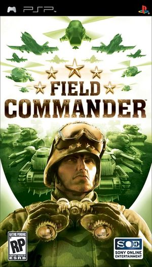 Front-Cover-Field-Commander-NA-PSP-P.jpg